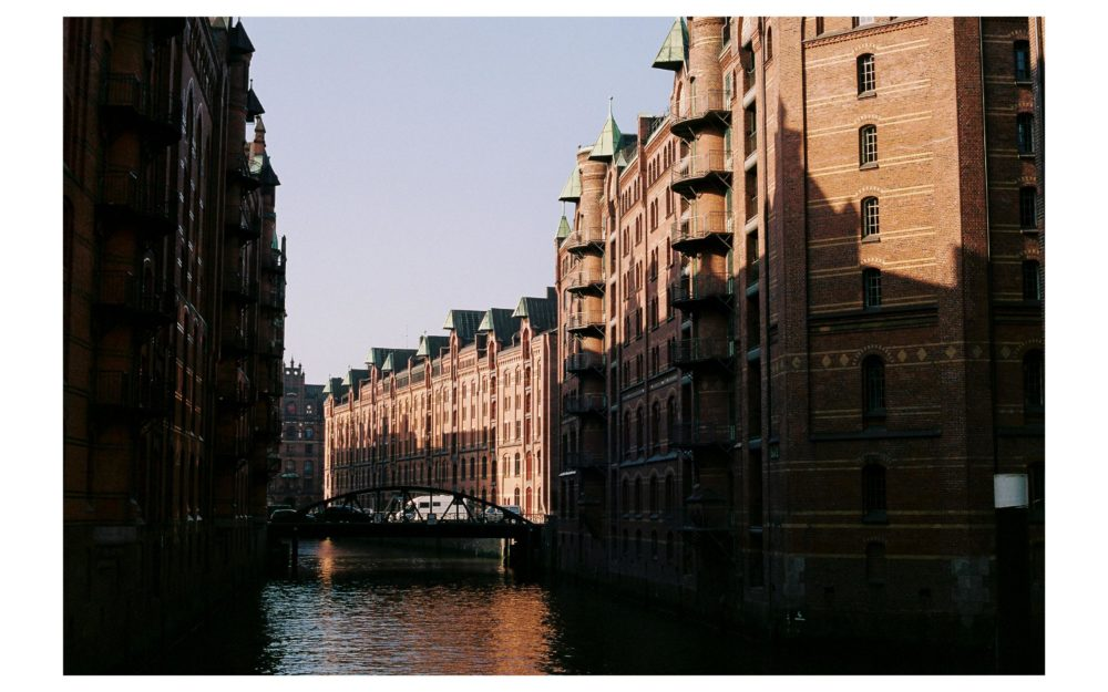 HAMBURG-ON-PORTRA - 0003.jpg