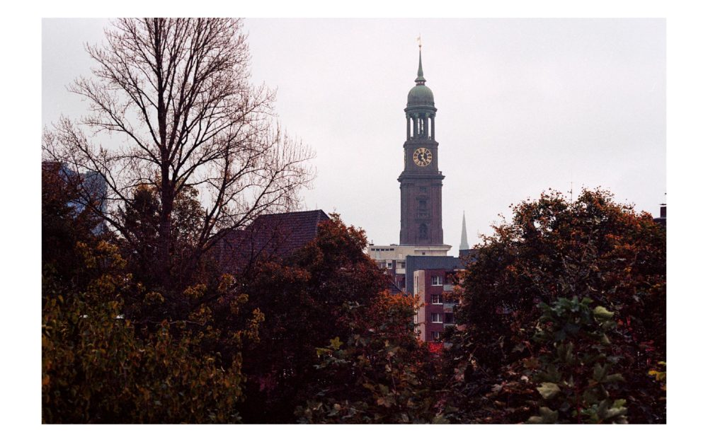 HAMBURG-ON-PORTRA - 0019.jpg