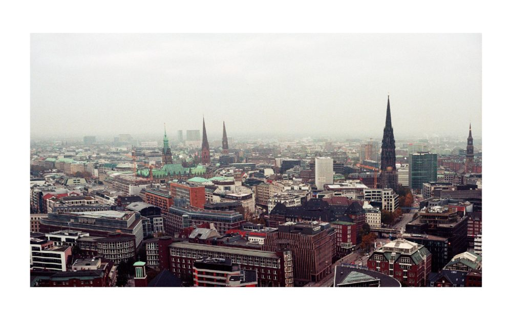HAMBURG-ON-PORTRA - 0022.jpg