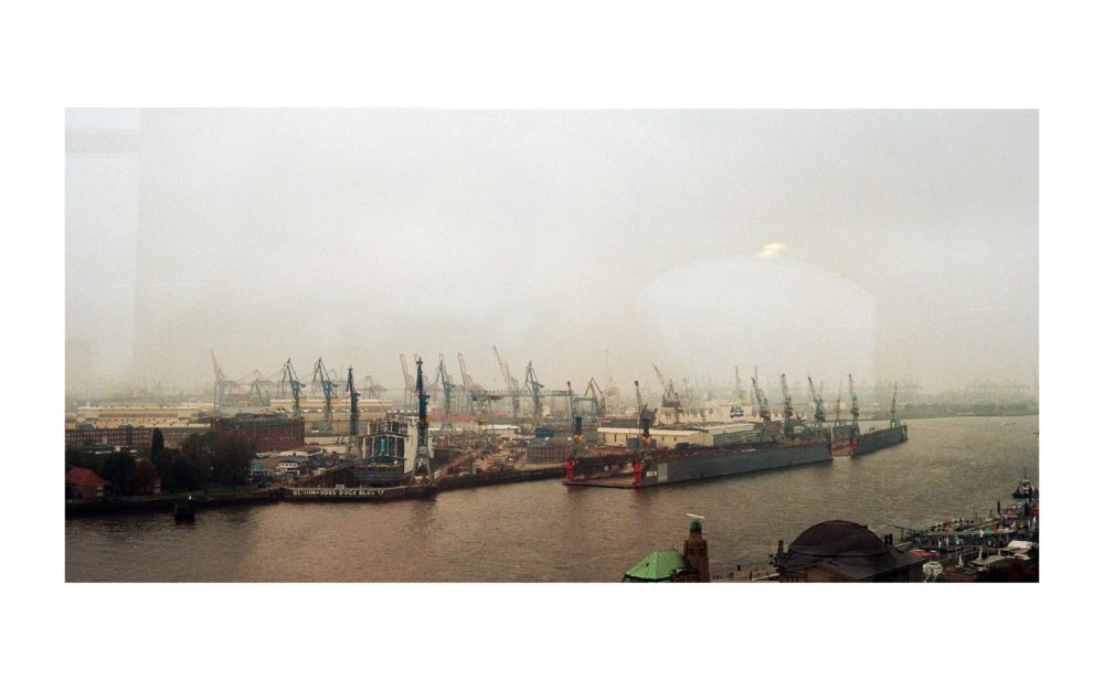 HAMBURG-ON-PORTRA - 0023.jpg