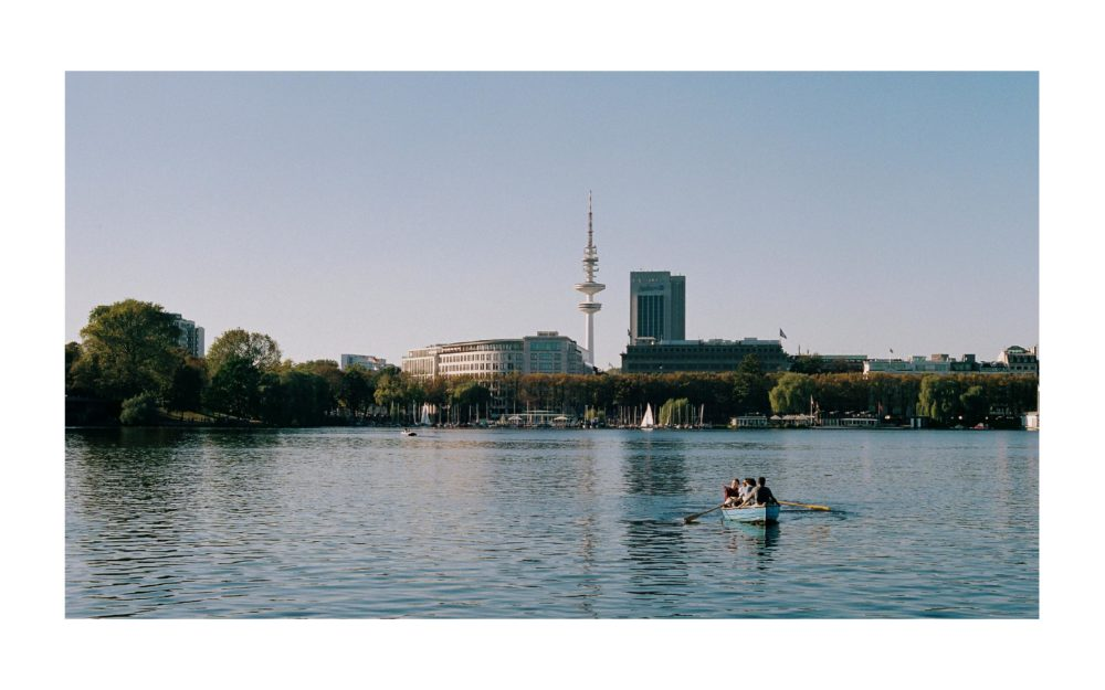 HAMBURG-ON-PORTRA - 0026.jpg